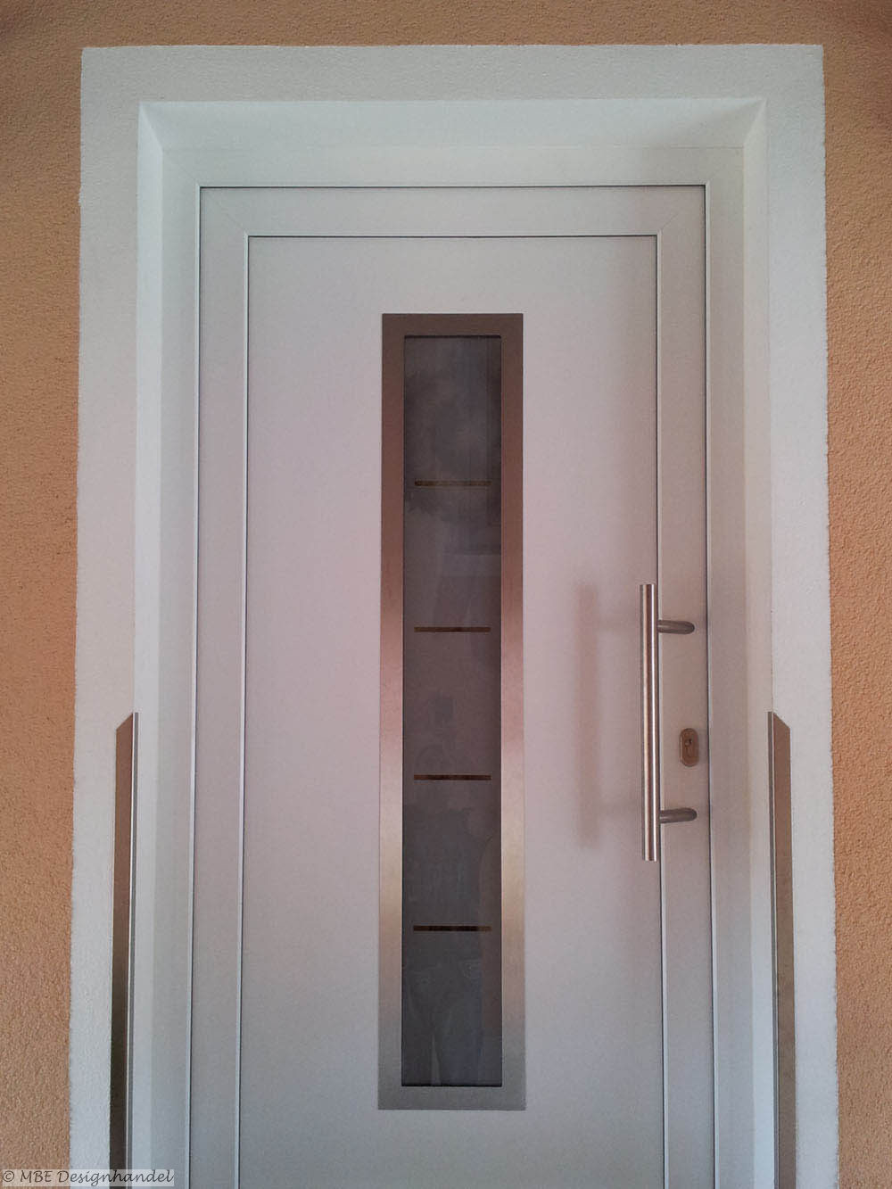 edelstahl kantenschutz mit halbspitze rechts 30 x 30 x 1000 mm. Black Bedroom Furniture Sets. Home Design Ideas